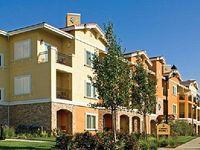 Vino Bello Resort 0 bedrooms 1 bathroom sleeps 2 maximum