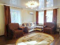 Apartment in Barnaul 1 bedroom 1 bathroom sleeps 4