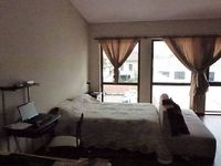Apartment in Cuenca 1 bedroom 1 bathroom sleeps 3
