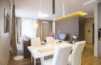 Apartment in Jurmala 2 bedrooms 2 bathrooms sleeps 6