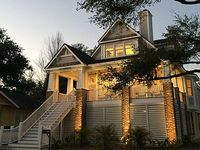 Welcome To The Lily House Newly Renovated Boutique Vacation Rental