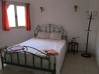 One bedroom 207 Touristic Area near to Mamsha Street