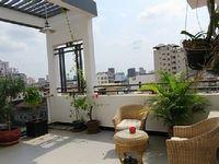Apartment in Phnom Penh 2 bedrooms 2 bathrooms sleeps 4