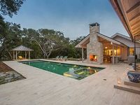 Moon River - A Peaceful Retreat in Montecito