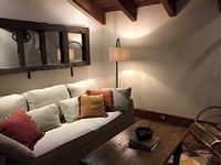 Apartment in Antigua Guatemala 4 bedrooms 4 5 bathrooms sleeps 1