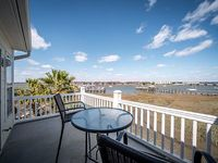 17 TURTLE BAY NEWLY REMODELED RIVER VIEW