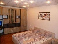 Apartment in Chisinau 1 bedroom 2 bathrooms sleeps 2