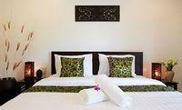 Villa in Krong Siem Reap 4 bedrooms 4 bathrooms sleeps 8