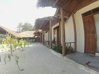 Bed Breakfast in Guraidhoo 8 bedrooms 8 bathrooms sleeps 16