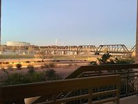 Best Location in Tempe with Spectacular Views
