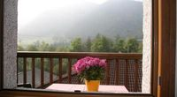 Holiday house Tiarno di Sotto for 4 - 5 persons with 2 bedrooms - Holiday house