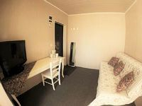 Apartment in Tallinn 1 bedroom 1 bathroom sleeps 2