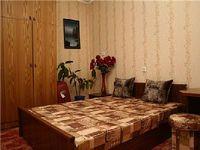 Apartment in Chisinau 1 bedroom 1 bathroom sleeps 2