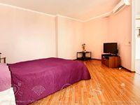 Apartment in Yekaterinburg 1 bedroom 1 bathroom sleeps 1