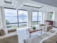 Great View Of Lake Atitlan From The Condo To Rent For 8 Guest In Panajachel