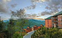 Westgate Smokey Mountain Resort At Gatlinburg