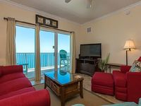 Crystal Shores West 1102-We think You could Use a Beach Trip Let us know if we are RIGHT