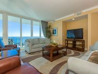 San Carlos Penthouse 4-Find Your Summer Memories Here See if Your Dates are Available