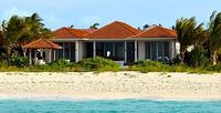 The Residences on Grace Bay 5 bd beachfront on Grace Bay Beach