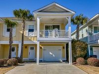 Townhome 2 Bedrooms 2 0 Baths Sleeps 8