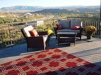 Stunning Clarkdale Views