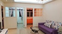 Apartment in Kowloon 3 bedrooms 2 bathrooms sleeps 7