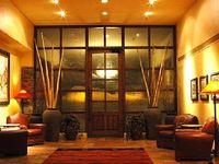 Starr Pass Golf Suites 0 bedrooms 1 bathroom sleeps 4 maximum