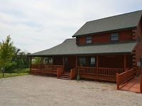 Cabin 2 Bedrooms 1 5 Bathrooms Sleeps 10