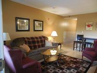 Sept Special 99 per night Redecorated Walk To Downtown Gatlinburg Indoor Pool
