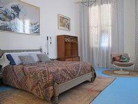 Apartment in Montevideo 1 bedroom 1 bathroom sleeps 2