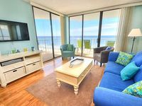 Beautiful 2 Bedroom 2 Bath Direct Ocean Front - Remianing 2016 wks only 595