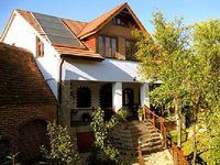 Holiday house Vale for 8 - 10 persons with 4 bedrooms - Holiday house