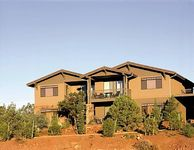 Wyndham Sedona 2 bedrooms 2 bathrooms sleeps 6 maximum