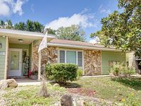 Best Deal and Most Affordable Rental in Tampa Area
