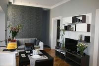 Holiday apartment Belgrad for 2 - 6 persons with 2 bedrooms - Holiday apartment