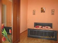 Apartment in L Viv 1 bedroom 1 bathroom sleeps 2