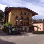 Holiday apartment Transacqua for 2 - 3 persons with 1 bedroom - Holiday apartment