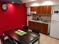 Apartment in El Calafate 1 bedroom 1 bathroom sleeps 4