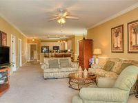 Magnolia Pointe 301-4883 3 BR 2 BA condo in Myrtle Beach Sleeps 8