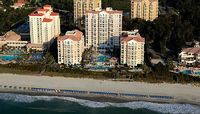 Marriott Ocean Watch Villas BEST PRICES FROM 1499 OWNER WITH 200 VRBO REVIEWS