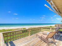 Belleair Beach Florida