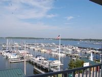 Bay View condo in Dewey Beach with pool-WEEKLY RENTALS ONLY
