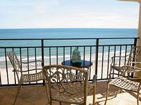 Oceanfront 4 bedroom 3 bath Beautifully decorated with an outdoor pool WIFI and a lounge area