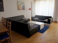 Apartment in the center of Brussels with Internet Lift 459460