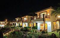 Bahia Del Sol Villas Condominiums - San Juan Del Sur