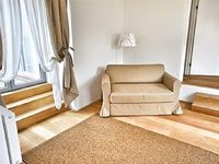 Apartment in the center of Brussels with Internet 458980