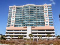 2-BR 2-BA Condo Sleeps 6 Blue Water Keyes Ind Outdoor Pools