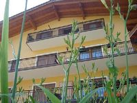 Holiday apartment Fiera di Primiero for 3 - 5 persons with 2 bedrooms - Holiday apartment