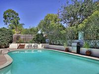 Santa Barbara 4 BR 2 BA Sleeps 9+ Pool Spa Beaches UCSB Bacara wineries