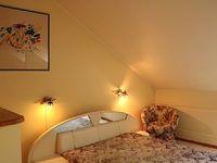 Apartment in Vilnius 3 bedrooms 1 bathroom sleeps 6
